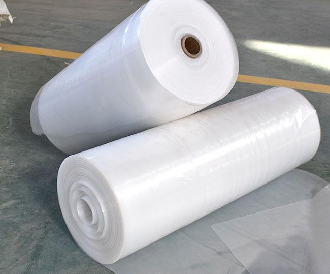 使用塑料编织袋需要注意那些热收缩膜